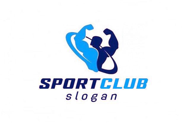 эмблема спортивный клуб картинки можете найти